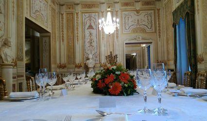 Palazzo Paterno 1