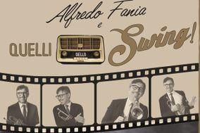 Buskaglia Live Band