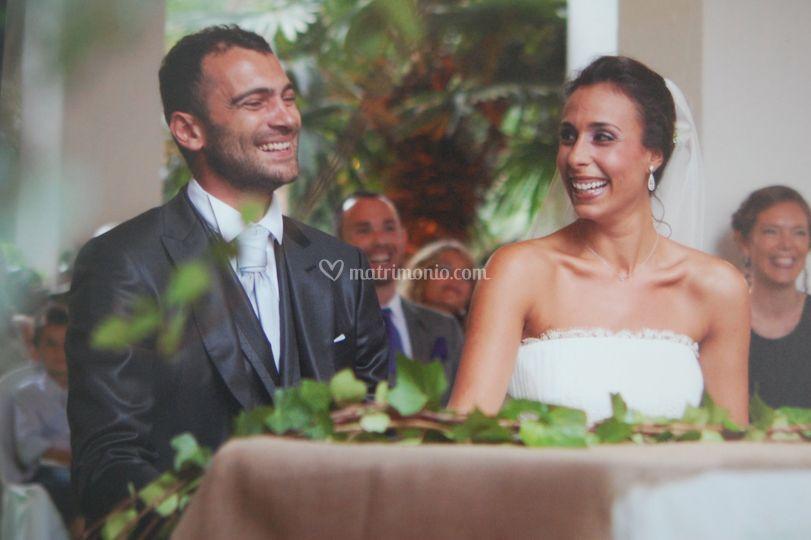Wedyourlove Wedding Planners