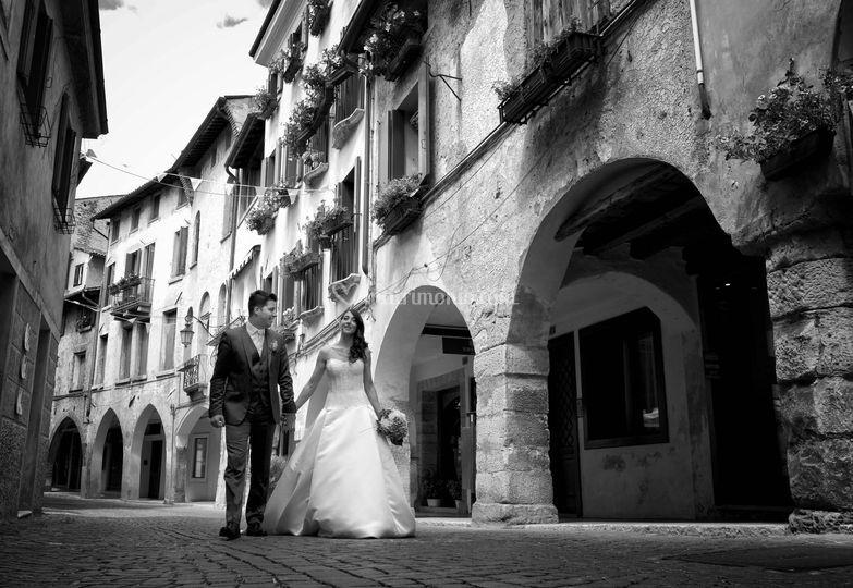 Ottica Fotocolor Michele Dell'Oglio