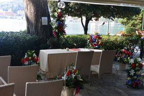 A la Folie Wedding & Events Planner