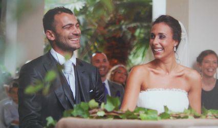 Wedyourlove Wedding Planners 1