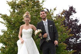 Le Spose di Loredana Perrera
