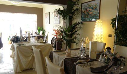 Hotel La Playa Blanca 1
