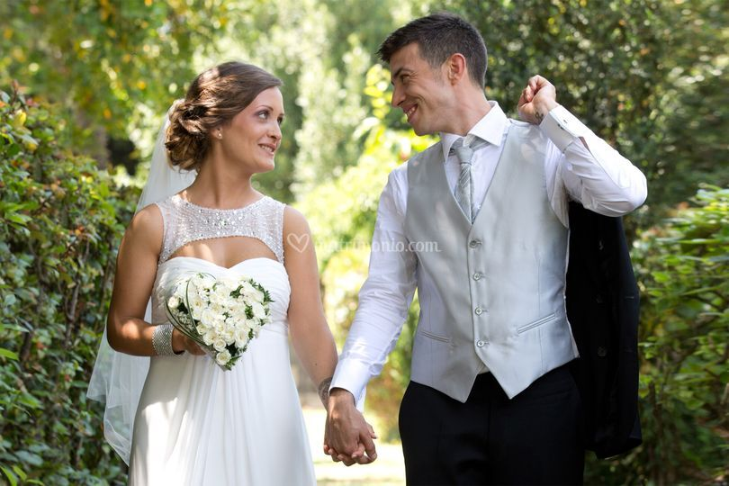 Raffaele Medaglia Wedding Photographer
