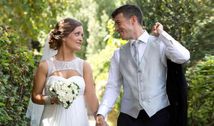Raffaele Medaglia Wedding Photographer