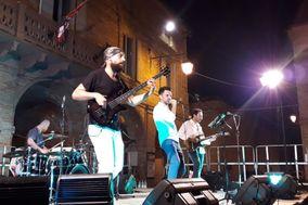Essenza Live Band