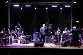 VM - Swing Orchestra