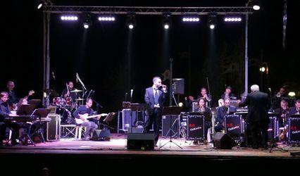 VM - Swing Orchestra 1