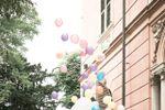 Spettacoli di palloncini