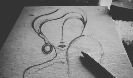 Arte & Co. 1