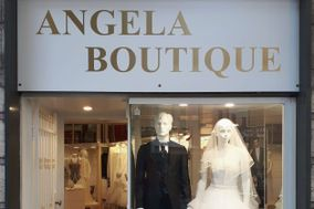 Angela Boutique
