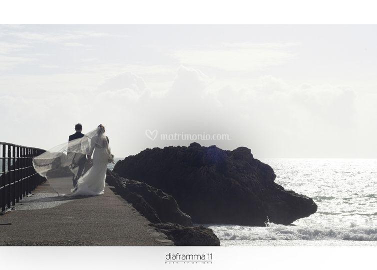 Il vento dell'amore