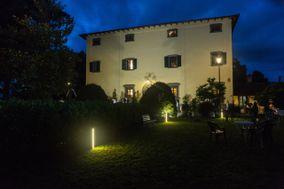 Villa Aurora di Ferracciano