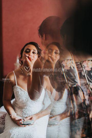 Mariagrazia Pera Photographer