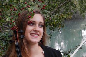 Anna Violinista
