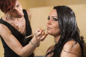 Marialuisa Robustelli Hair and Make Up