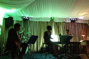Nora G Quartet