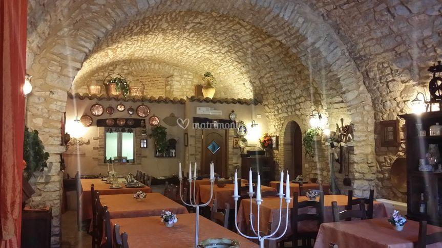 Agriturismo il Bastione