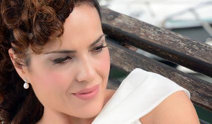 Laura Catalani Make-up Artist