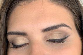 Kales Make-up