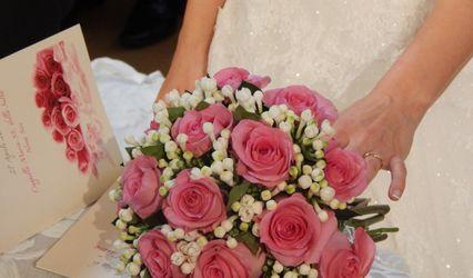 Arte Fiori Wedding Point