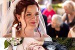 Matrimonio megi
