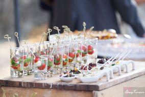 Quadrifoglio Catering & Banqueting