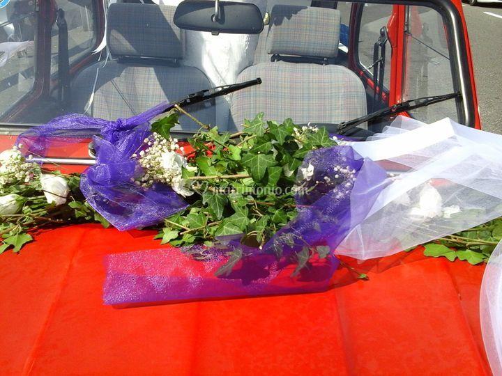 2cv fiori