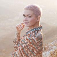 Elisa Sanna