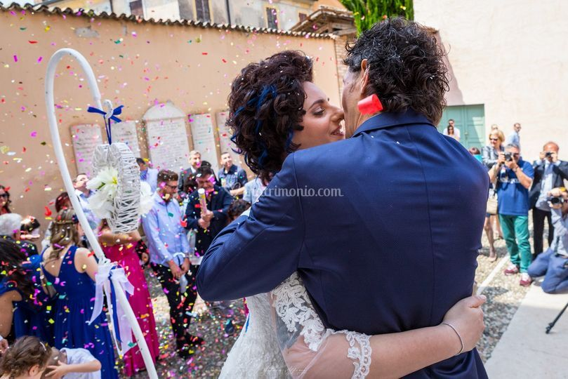Sposi Verona