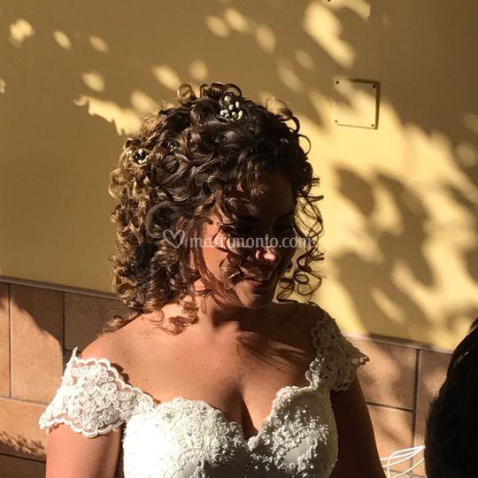 Sposa Settembre 2017
