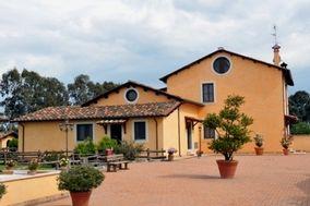 Azienda Agrituristica Il Casale