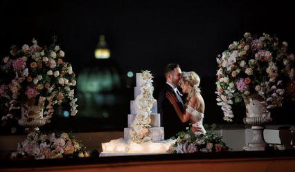 Carnevali Spose - Uomo