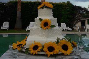 MarryLu Events
