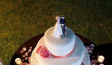 MarryLu Events 1