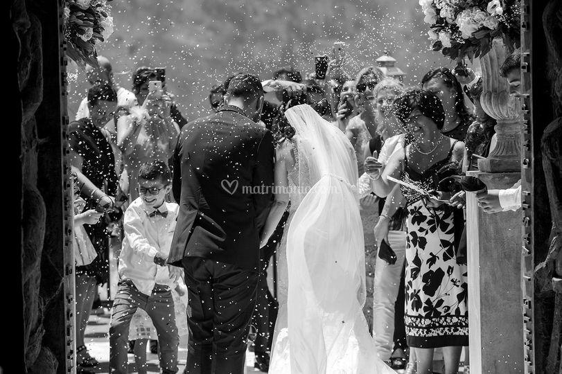 Alessio De Felice Wedding Films