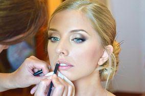 Isabella Grasso Make-Up Artist