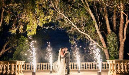 Claudia Atzori CreativeLab Event & Wedding Coordinator