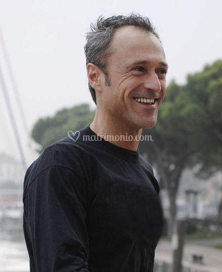 Tiziano Borella