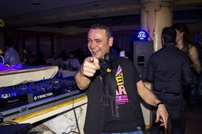 Free Music Show by Beppe
