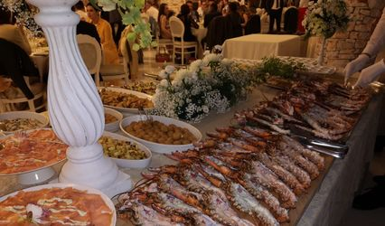 RD Wedding e Catering 1