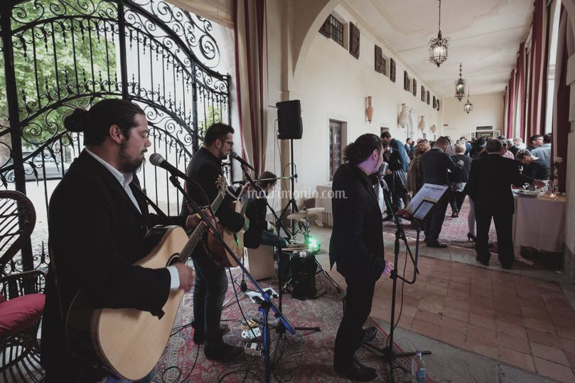 Frd wedding