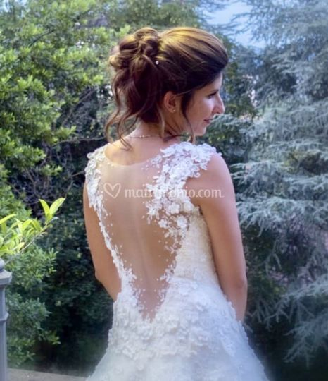 Sposa Serena