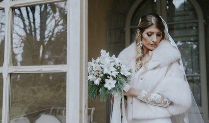 Karma Wedding Video 1