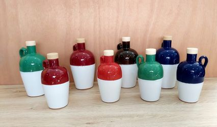 Radici - Ceramiche & Living 1