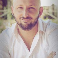 Fabrizio Musolino