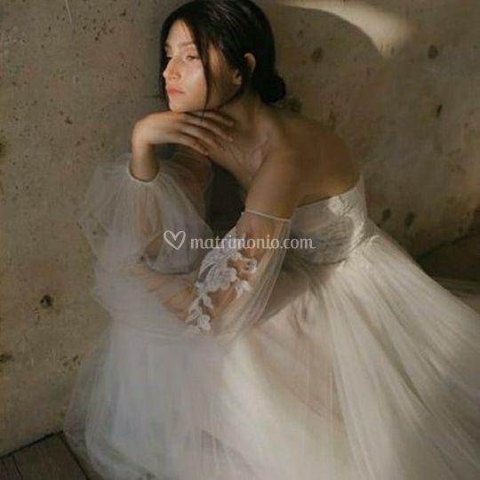 Alessandra Rossi Make Up