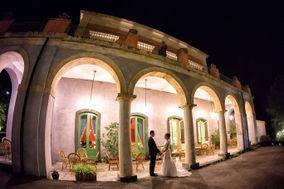 Silvio Mavilla - Professional Wedding