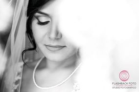 Flashback foto di Chiara Farcomeni